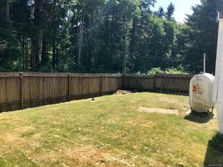 Photo 10: 41 2700 Woodburn Rd in CAMPBELL RIVER: CR Campbell River North Manufactured Home for sale (Campbell River)  : MLS®# 787293
