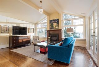 Photo 3: 1920 W KING EDWARD Avenue in Vancouver: Quilchena House for sale (Vancouver West)  : MLS®# R2269900
