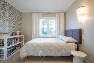 Photo 15: 1920 W KING EDWARD Avenue in Vancouver: Quilchena House for sale (Vancouver West)  : MLS®# R2269900