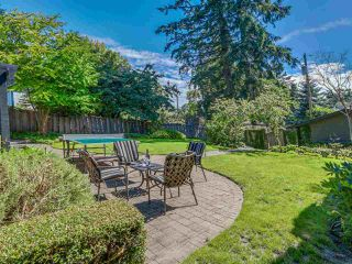 Photo 14: 1920 W KING EDWARD Avenue in Vancouver: Quilchena House for sale (Vancouver West)  : MLS®# R2269900