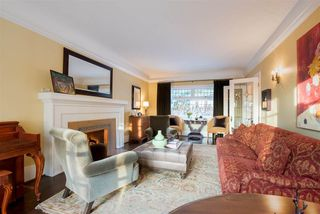 Photo 8: 1920 W KING EDWARD Avenue in Vancouver: Quilchena House for sale (Vancouver West)  : MLS®# R2269900