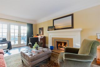 Photo 9: 1920 W KING EDWARD Avenue in Vancouver: Quilchena House for sale (Vancouver West)  : MLS®# R2269900