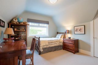 Photo 17: 1920 W KING EDWARD Avenue in Vancouver: Quilchena House for sale (Vancouver West)  : MLS®# R2269900