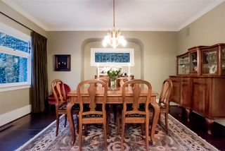Photo 5: 1920 W KING EDWARD Avenue in Vancouver: Quilchena House for sale (Vancouver West)  : MLS®# R2269900