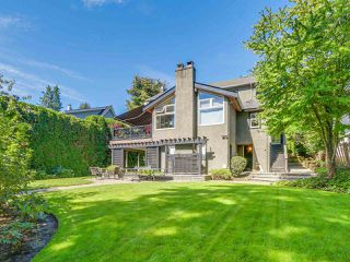 Photo 18: 1920 W KING EDWARD Avenue in Vancouver: Quilchena House for sale (Vancouver West)  : MLS®# R2269900