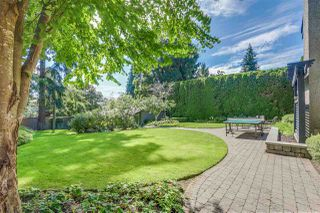 Photo 19: 1920 W KING EDWARD Avenue in Vancouver: Quilchena House for sale (Vancouver West)  : MLS®# R2269900