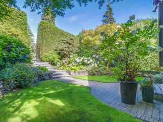 Photo 10: 1920 W KING EDWARD Avenue in Vancouver: Quilchena House for sale (Vancouver West)  : MLS®# R2269900