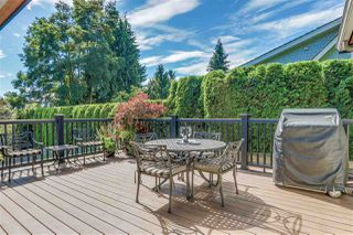 Photo 4: 1920 W KING EDWARD Avenue in Vancouver: Quilchena House for sale (Vancouver West)  : MLS®# R2269900