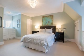 Photo 11: 1920 W KING EDWARD Avenue in Vancouver: Quilchena House for sale (Vancouver West)  : MLS®# R2269900