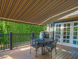 Photo 7: 1920 W KING EDWARD Avenue in Vancouver: Quilchena House for sale (Vancouver West)  : MLS®# R2269900