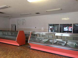 Photo 6: 4915 52 Avenue: Stony Plain Retail for sale or lease : MLS®# E4112534