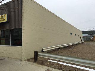 Photo 3: 4915 52 Avenue: Stony Plain Retail for sale or lease : MLS®# E4112534