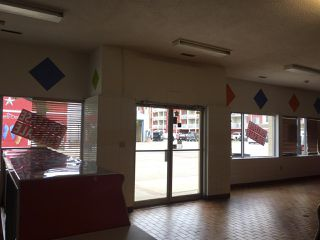 Photo 7: 4915 52 Avenue: Stony Plain Retail for sale or lease : MLS®# E4112534