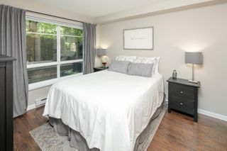 "Photo 14: 130 5600 ANDREWS Road in Richmond: Steveston South Condo for sale in ""LAGOONS"" : MLS®# R2274698"