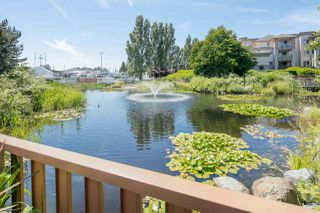 "Photo 17: 130 5600 ANDREWS Road in Richmond: Steveston South Condo for sale in ""LAGOONS"" : MLS®# R2274698"