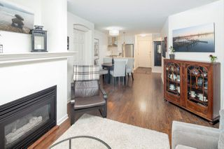 "Photo 9: 130 5600 ANDREWS Road in Richmond: Steveston South Condo for sale in ""LAGOONS"" : MLS®# R2274698"