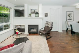 "Photo 12: 130 5600 ANDREWS Road in Richmond: Steveston South Condo for sale in ""LAGOONS"" : MLS®# R2274698"