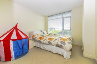 Photo 6: 1107 7371 WESTMINSTER Highway in Richmond: Brighouse Condo for sale : MLS®# R2275049