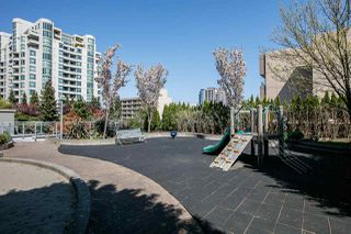 Photo 14: 1107 7371 WESTMINSTER Highway in Richmond: Brighouse Condo for sale : MLS®# R2275049