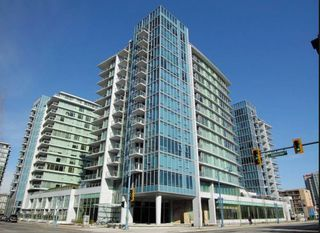 Photo 1: 1107 7371 WESTMINSTER Highway in Richmond: Brighouse Condo for sale : MLS®# R2275049
