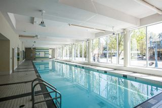 Photo 16: 1107 7371 WESTMINSTER Highway in Richmond: Brighouse Condo for sale : MLS®# R2275049