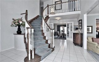 Photo 5: 81 Heatherwood Crescent in Markham: Unionville House (2-Storey) for sale : MLS®# N4158532