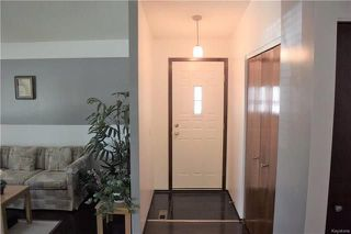 Photo 2: 563 Ashworth Street South in Winnipeg: Dakota Crossing Residential for sale (2F)  : MLS®# 1816678