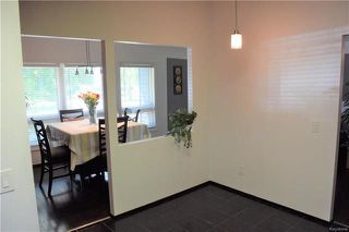 Photo 6: 563 Ashworth Street South in Winnipeg: Dakota Crossing Residential for sale (2F)  : MLS®# 1816678