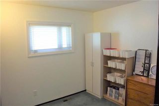 Photo 13: 563 Ashworth Street South in Winnipeg: Dakota Crossing Residential for sale (2F)  : MLS®# 1816678