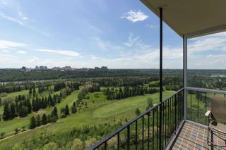 Photo 25: 2 9908 114 Street in Edmonton: Zone 12 Condo for sale : MLS®# E4118062
