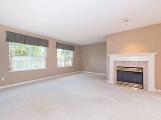 "Photo 6: 220 13880 70 Avenue in Surrey: East Newton Condo for sale in ""Chelsea Gardens"" : MLS®# R2288215"
