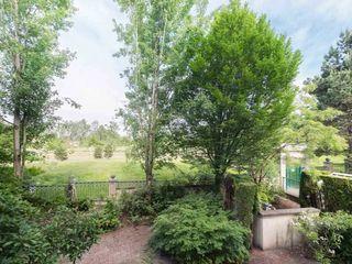 "Photo 18: 220 13880 70 Avenue in Surrey: East Newton Condo for sale in ""Chelsea Gardens"" : MLS®# R2288215"