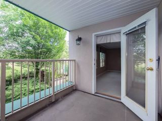 "Photo 16: 220 13880 70 Avenue in Surrey: East Newton Condo for sale in ""Chelsea Gardens"" : MLS®# R2288215"