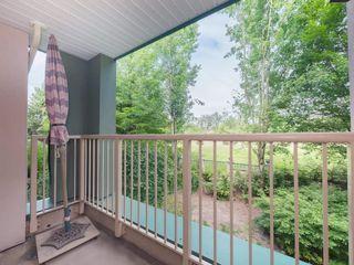 "Photo 17: 220 13880 70 Avenue in Surrey: East Newton Condo for sale in ""Chelsea Gardens"" : MLS®# R2288215"