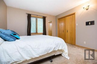 Photo 13: 6 CALI Place in West St Paul: Riverdale Residential for sale (R15)  : MLS®# 1820081