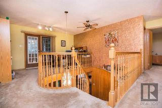 Photo 9: 6 CALI Place in West St Paul: Riverdale Residential for sale (R15)  : MLS®# 1820081