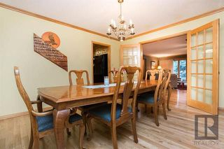 Photo 4: 6 CALI Place in West St Paul: Riverdale Residential for sale (R15)  : MLS®# 1820081