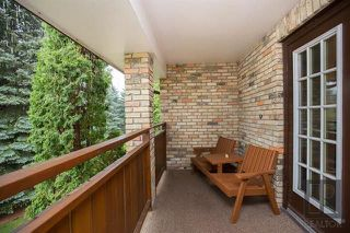 Photo 15: 6 CALI Place in West St Paul: Riverdale Residential for sale (R15)  : MLS®# 1820081