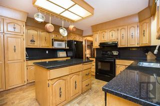 Photo 6: 6 CALI Place in West St Paul: Riverdale Residential for sale (R15)  : MLS®# 1820081