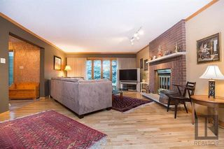 Photo 3: 6 CALI Place in West St Paul: Riverdale Residential for sale (R15)  : MLS®# 1820081