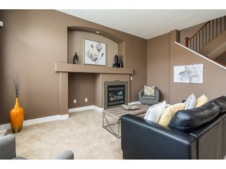 "Photo 10: 14829 59 Avenue in Surrey: Sullivan Station House for sale in ""Panorama Hills"" : MLS®# R2298114"