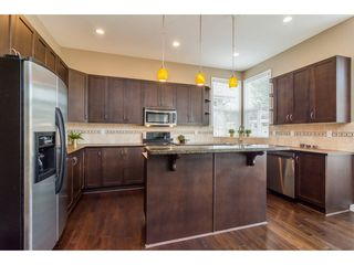 """Photo 6: 14829 59 Avenue in Surrey: Sullivan Station House for sale in """"Panorama Hills"""" : MLS®# R2298114"""
