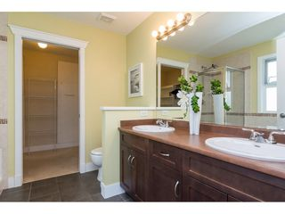 "Photo 12: 14829 59 Avenue in Surrey: Sullivan Station House for sale in ""Panorama Hills"" : MLS®# R2298114"