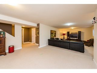 "Photo 16: 14829 59 Avenue in Surrey: Sullivan Station House for sale in ""Panorama Hills"" : MLS®# R2298114"