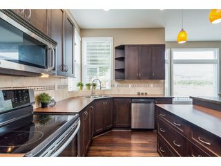 "Photo 5: 14829 59 Avenue in Surrey: Sullivan Station House for sale in ""Panorama Hills"" : MLS®# R2298114"