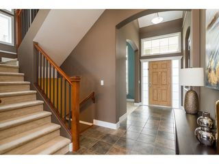 "Photo 3: 14829 59 Avenue in Surrey: Sullivan Station House for sale in ""Panorama Hills"" : MLS®# R2298114"