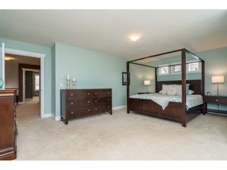 """Photo 11: 14829 59 Avenue in Surrey: Sullivan Station House for sale in """"Panorama Hills"""" : MLS®# R2298114"""