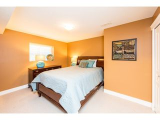 "Photo 17: 14829 59 Avenue in Surrey: Sullivan Station House for sale in ""Panorama Hills"" : MLS®# R2298114"