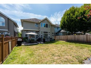 "Photo 19: 14829 59 Avenue in Surrey: Sullivan Station House for sale in ""Panorama Hills"" : MLS®# R2298114"