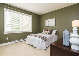 "Photo 13: 14829 59 Avenue in Surrey: Sullivan Station House for sale in ""Panorama Hills"" : MLS®# R2298114"